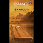 Saaz Santoor - Volume 2