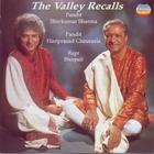 The Valley Recalls
