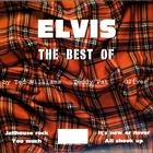 The Best of  Elvis vol. 1