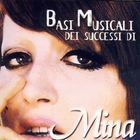 Basi Musicali Mina