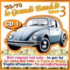 '60 - '70 - Le Grandi Band.It - Volume 3 - Cd 1