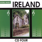 Wold Music Ireland Vol. 4