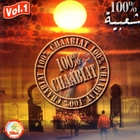 100% Chaabiat, Vol. 1