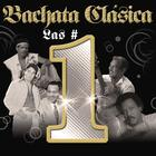 Bachata Clasica Los Number Uno