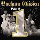 Bachata Clasica Los Number Uno