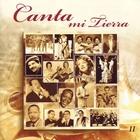 Canta Mi Tierra Vol.2