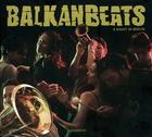 Balkanbeats: A Night In Berlin