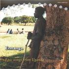 Ennanga: Epic Songs from Uganda