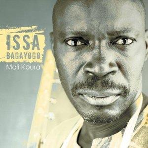 Issa Bagayogo: Mali Koura
