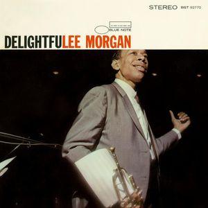 Delightfulee (Rudy Van Gelder Edition)