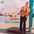 Back To Balboa