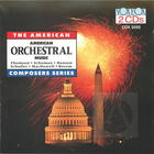 American Orchestral Music