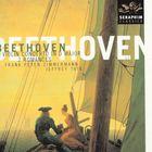Beethoven - Violin Concerto in D Major/2 Romances