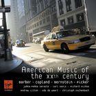 American Music of the Twentieth Century