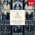 Elgar: The Dream of Gerontius, The Music Makers