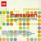 20th Century Classics: Olivier Messiaen