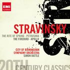20th Century Classics: Igor Stravinsky