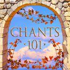 Chants 101 (CD 1-4)