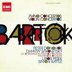 20th Century Classics: Bela Bartók