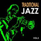Traditional Jazz- Bob Scobey