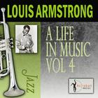 A Life In Music, Vol. 4