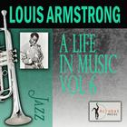 A Life In Music, Vol. 6