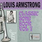 Classic Song Book, Vol. 7