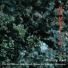 Momentum 4: Rising Fall