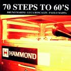 70 Steps To 60's