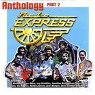 Anthology Part 2