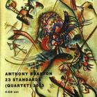 23 Standards (Quartet) 2003