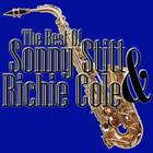 The Best Of Sonny Stitt & Ritchie Cole