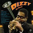 Dizzy In Paris