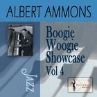 Boogie Woogie Showcase, Vol. 4