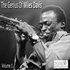 The Genius Of Miles Davis Vol 1 (Digitally Remastered)