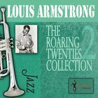 The Roaring Twenties Collection, Vol. 2