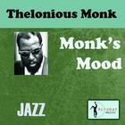 Monks Mood