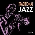 Traditional Jazz- Paul Gonzalves