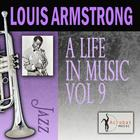 A Life In Music, Vol. 9