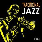 Traditional Jazz- The Modern Jazz Quartet