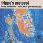 Frippe's Protocol