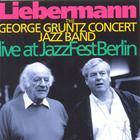 Liebermann: Live At Jazz Fest Berlin
