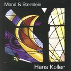 Mond & Sternlein