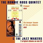 Stompin' / The Jazz Makers