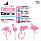 The Flamingo Connection (Part 2)