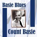 Basie Blues