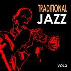 Traditional Jazz- Dixieland Classics