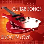 Shoc In Love