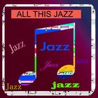 All This Jazz