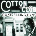 Cotton Club Nights
